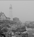 Portland Head Light 1-202216