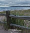 Lake Superior A.M.-207559