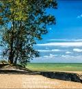 Presque Isle Erie-203976