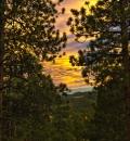 eSKape Sunset-204068