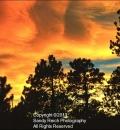 November Sunset at the eSKape-204069