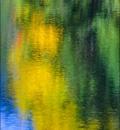 Adirondacks Abstract-204549