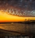 _28A6338-Saugatuck Dunes State Park, Michigan