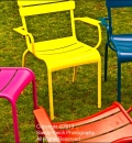 Chairs on the Square-202156