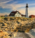 Portland Head Light 2-202226