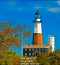 Montauk Point Lighthouse-202851