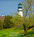 Highland Light, Cape Cod-204275