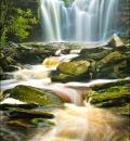 Elakala Falls-2-202756